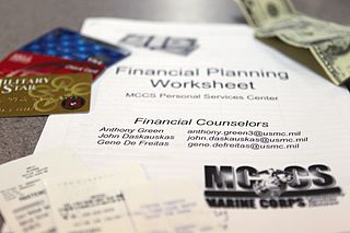 money management college tuition advice